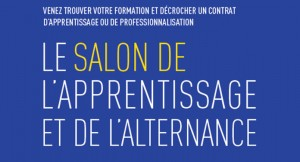 salon-apprentissage-lyon-2016